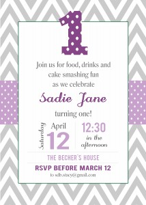 SJB IS TURNING ONE!-3